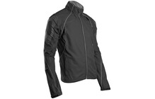 Sugoi Men's Versa Jacket black/black